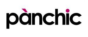 PANCHIC logo